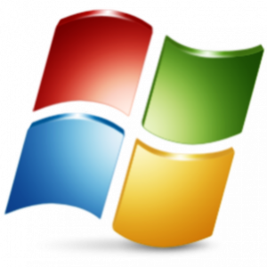 Windows 7 Loader by Daz 2.1.1 (2012) Английский