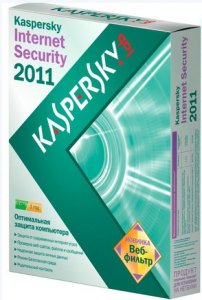 Kaspersky Internet Security 11.0.2.556 CF2 RU Final CBE MOD v3 by SPecialiST