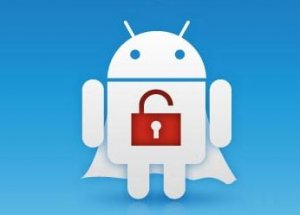 [��������] Unlock Root (2.3.0) [Android, ��������� ROOT, ENG]