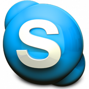Skype v.2.7.0.907 [Android 2.1+, RUS]