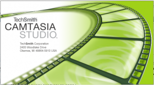 TechSmith Camtasia Studio 7.1.1 build 1785 (2011)  RePack + Portable