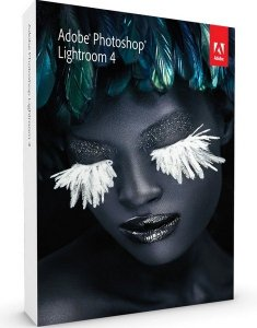 Adobe Photoshop Lightroom 4.0 Final (2012) Есть Русификатор