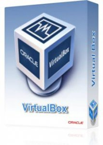 VirtualBox + Extension Pack + portable 4.1.10 r76795 x86+x64 (2012)