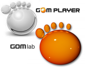 GOM Player 2.1.39 Build 5101 Final (2012) Русский