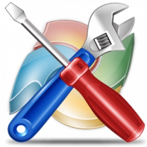 Windows 7 Manager 4.0.2 Final (2012) Английский
