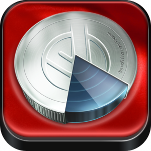 [HD] MoneyWiz [1.3, Finance, iOS 4.0, RUS]