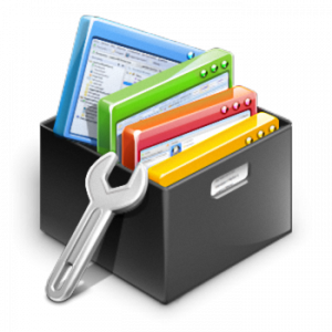 Uninstall Tool 3.1.1 Build 5235 (2012) RePack & portable