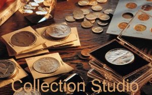 Collection Studio v3.65 (2012) Русский