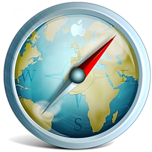 Apple Safari 5.1.5 Final (2012) Русский