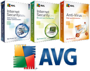 AVG Internet Security / AVG Internet Security Business Edition / AVG Anti-Virus Pro 2012 12.0.2126 Build 4890 Final