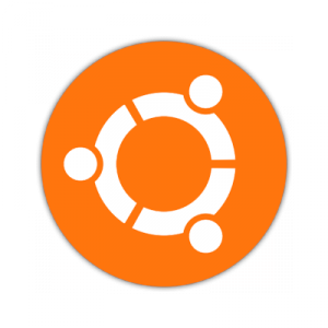 Ubuntu Server 12.04 LTS Beta 2 (Precise Pangolin) [x86-64]