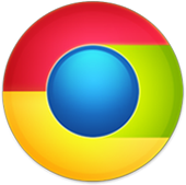 Google Chrome 18.0.1025.151 Final (2012) Русский