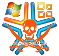 Microsoft Toolkit 2.3.2 Final (2012) Английский
