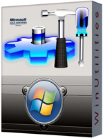 WinUtilities Professional Edition 10.52 Final (2012) ������� ������������