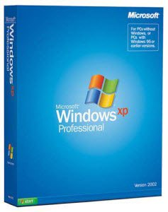 Windows XP Pro SP3 Rus VL Final �86 Dracula87/Bogema Edition (���������� �� 15.04.2012)
