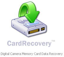 CardRecovery 6.0 1012 (2012) ����������