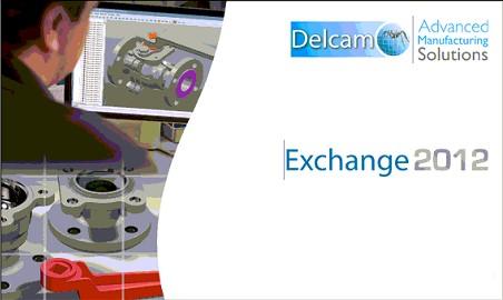 Скачать Комплекс решений Аскон 2011+Delcam Exchange 2012.