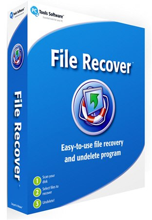 pc tools file recover 8.0.0.39