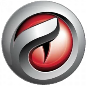 Comodo Dragon Browser 18.0 (2012) Русский