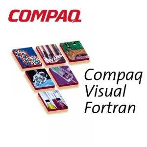 Visual Fortran Торрент