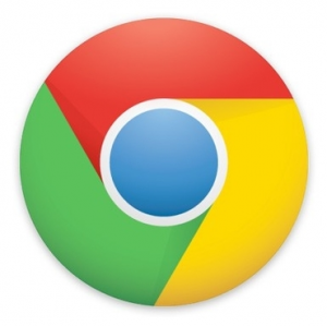 Google Chrome 18.0.1025.162 Stable (2012) Русский