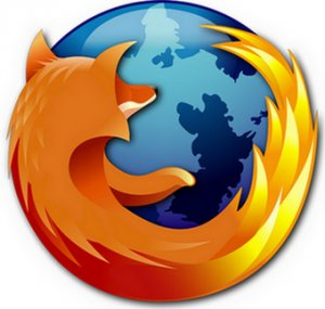 Mozilla Firefox 12.0 Final + Portable (2012) Русский