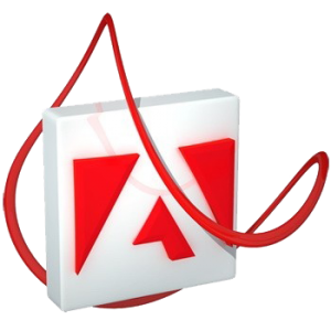 Adobe Reader X 10.1.3 (2012)RePack AIO by SPecialiST