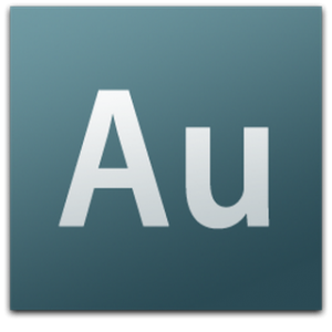 Adobe Audition CS5.5 4.0 Build 1815 Portable (2012) Русский