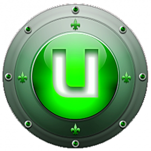 µTorrent 3.2 Build 27138 Beta  (2012)
