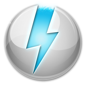 Daemon Tools Pro Advanced 5.1.0.0333 (2012) RePack