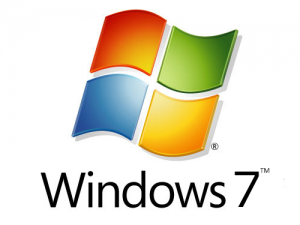 ���������� | �6292A ��������� � ��������� Windows 7 [2011] PCRec