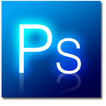 Adobe Photoshop CS6 13.0 (2012) PC | RePack by MarioLast