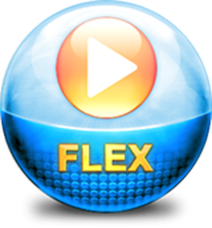 Zoom Player FLEX 8.16 (2012) Русский