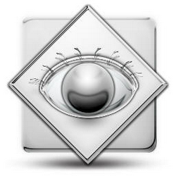 FastStone Image Viewer 4.5 Final Corporate + Portable (2011) Русский присутствует