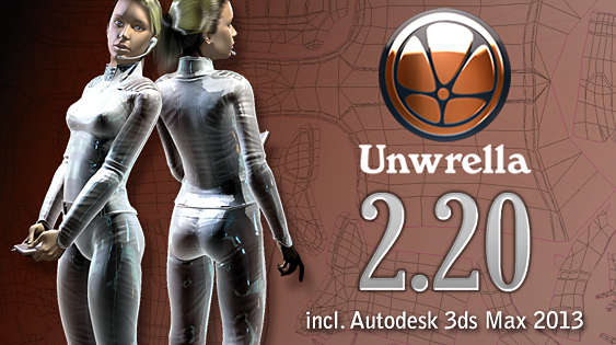3d max 2012 скачать торрент 32 bit торрент