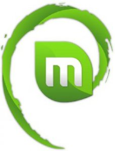 LinuxMint Debian Edition (MATE) by Lazarus [i686] (1xDVD)