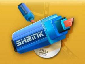 Any DVD Shrink 1.3.1 (2011) ����������