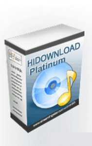 HiDownload Platinum 7.972 (2010) ����������