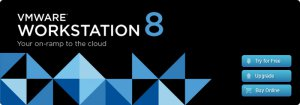 VMWare Workstation 8.0.3 build 703057 x86/x86-64 for Linux
