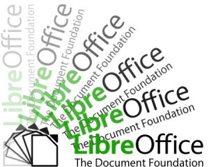 LibreOffice 3.5.3 (2012) ������� ������������