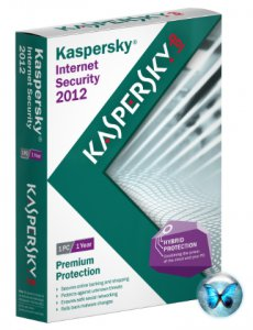 Kaspersky Internet Security 2012 12.0.0.374 (h) RU Final ORIGINAL | CBEMod + ChinaMOD + PolishMOD + ServerMOD + ComponentMOD (2012)
