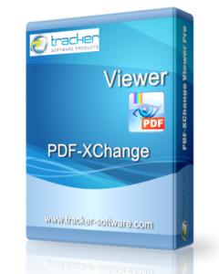 PDF-XChange Viewer Pro v2.5.201 Final + RePack + Portable + RePack & Portable + OCR Language Extensions (2012) ������� ����