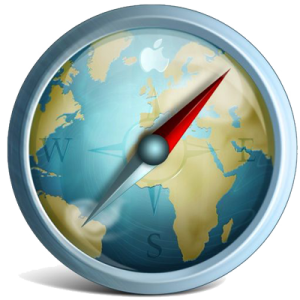 Apple Safari 5.1.7 Final (2012) Русский