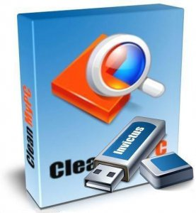CleanMyPC Registry Cleaner 4.45 + Portable (2012) Английский