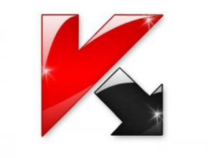Kaspersky Endpoint Security 8 build 8.1.0.831 RePack by SPecialiST V3.2 (2012) Русский