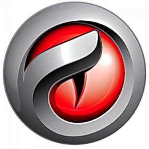 Comodo Dragon 19.0.3.0 + Portable (2012) ������� ������������