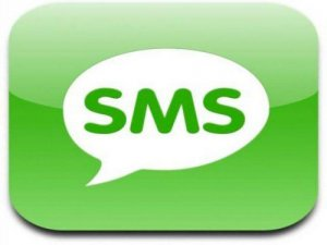 iSendSMS 2.3.4.770 (2012) + Portable