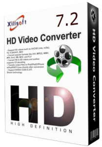 ImTOO Video Converter Ultimate 7.2.0 build 20120420 + Portable + Skins (2012) Русский присутствует