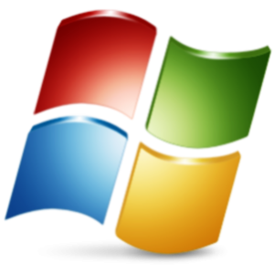 Windows 7 Loader by Daz 2.1.3 (2012) Английский