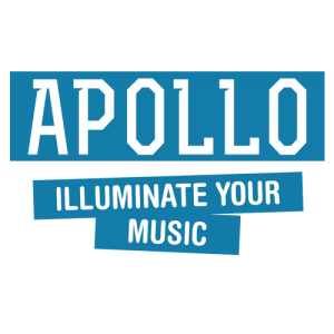 Apollo [Android 4.0+, ENG]